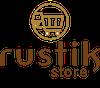 Rustik Store